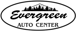 Evergreen Auto Center